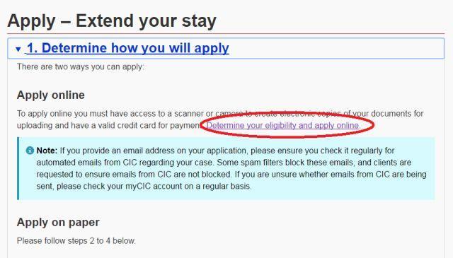 """超级签证的""""超级要求"""",看看你是否符合申请条件?!"""